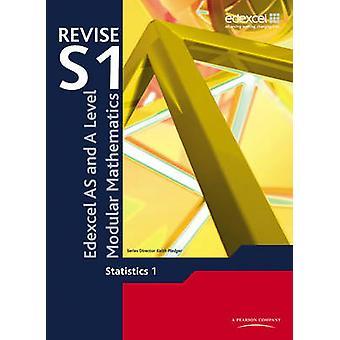 تنقيح كما كافح وإحصاءات رياضيات وحدات مستوى 1 من خلال المؤسسة