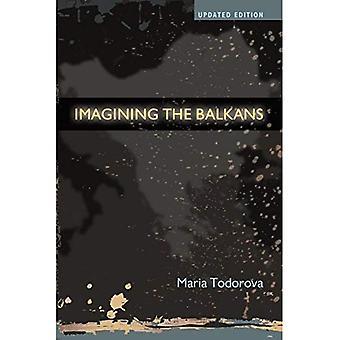 Imaginant les Balkans