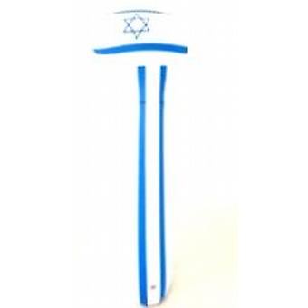 Inflatable Hammer Israel