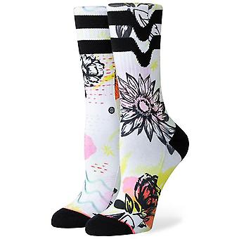 Stance Sonic Crew Socks