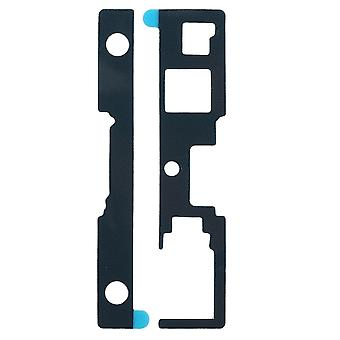 Front tape seal for Sony Xperia XA1 plus display LCD replacement