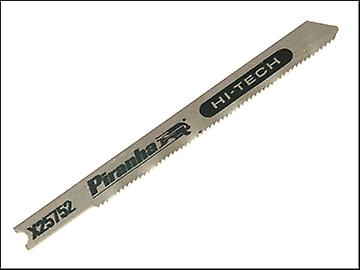 Black & Decker Jigsaw Blades (2) Thin Metal X25752