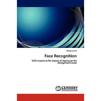 Face Recognition by Lubna & Dilloo