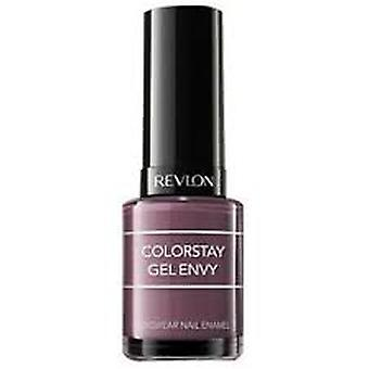 Revlon Colorstay Gel misundelse neglelak 11.7ml - 460 Hold Em