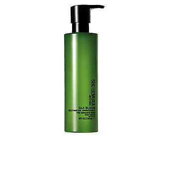 Shu Uemura seta Bloom Conditioner 250ml Unisex