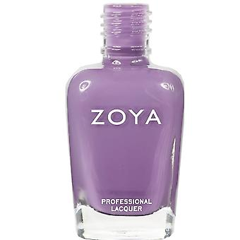 Zoya Nail Polish Designer Collection - Malia 14ml (ZP470)