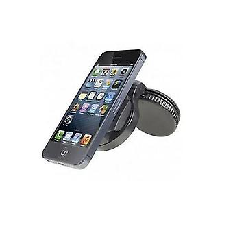 Cygnett Stickmount In-Car Smartphone Holder