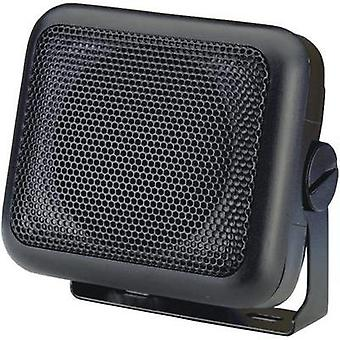 External mini speaker Team Electronic TS-200 CB6121