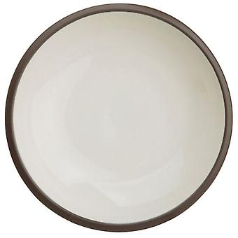 Avet Hondo 23.5 Cm Plate Set of 6