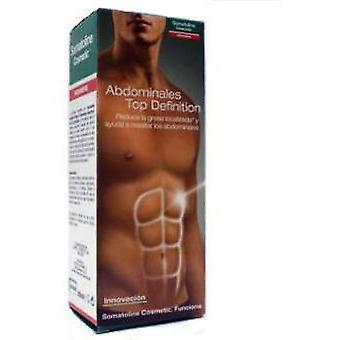 Somatoline Defined man Abdomen (Cosmetics , Body  , Facial , Moisturizers)