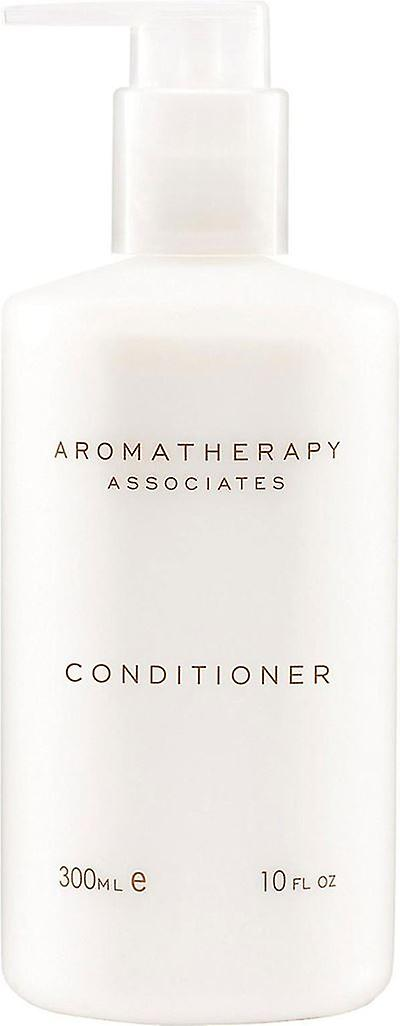 Aromatherapie Associates Balance - Conditioner