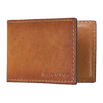 Marc O ´ Polo men credit card case card holder leather case 4990