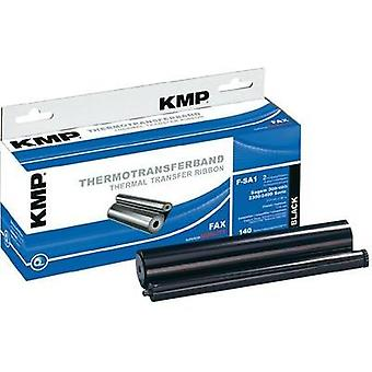KMP Thermal transfer roll (fax) replaced Sagem TTR 900 Compatible