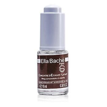 Ella Bache Eternal Lifting Concentrate of Eternity (Salon Product) - 10ml/0.34oz