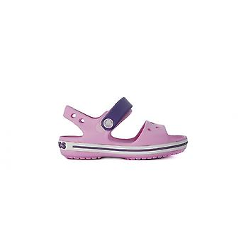 Crocs Crocband Sandal II Kid 12856CRBV universal  infants shoes