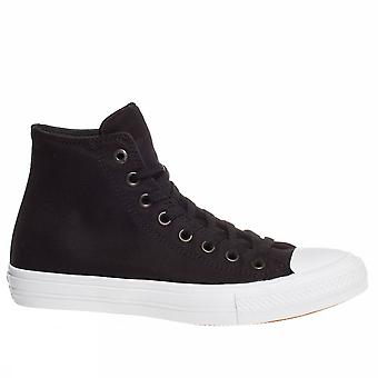 Converse Ct As Ii Hi Tencel Canvas 150143C Herren Moda Schuhe