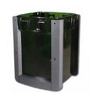 Eheim Filter container 2071
