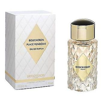 Boucheron Place Vendome (Woman , Perfume , Women´s Perfumes)