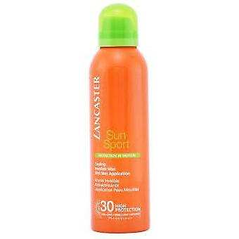 Lancaster Solar Sun Sport Wet Skin Spf30 200 ml (Beauty , Sun protection , Sunscreens)