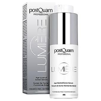 Postquam Caviar Serum 30 Ml (Beauty , Facial , Anti-Ageing , Anti Wrinkle)