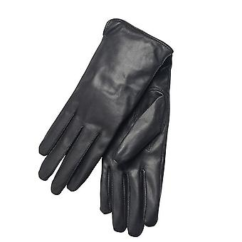 ID Womens/Ladies Goatskin Gloves