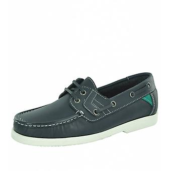 Piero Masetti PM 31100 Boater [Sizes 40-42]