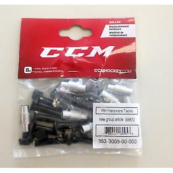 CCM hardware kit tacks