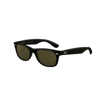 Sunglasses Ray - Ban New Wayfarer RB2132 622 Medium 52