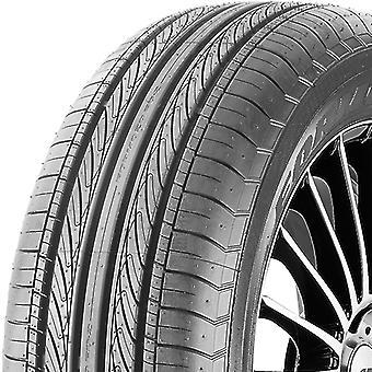 Summer tyres Federal Formoza FD2 ( 215/65 R17 99H )