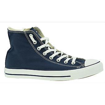 f53ddb302afcd1 Converse Yths CT Allstar Navy 3j233 universal summer kids shoes