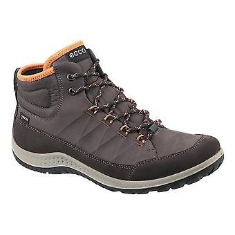 Ecco Aspina 83851355860 trekking all year women shoes