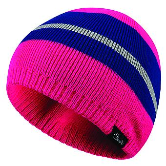 Dare 2b Childrens/Kids Beeline Beanie