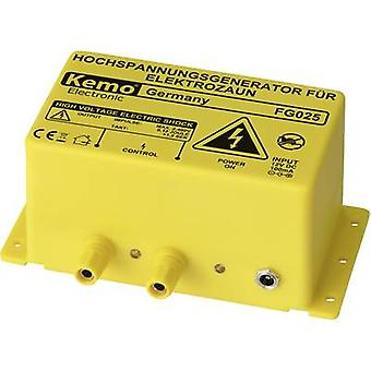 Agricultural fence Current Kemo FG 025 1 pc(s)