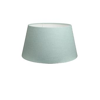 Light & Living Shade Round 45-35-25 Cm LIVIGNO Celeste