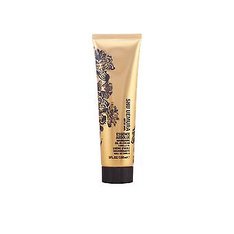 Shu Uemura Essence Absolue Nourishing Oil In Cream 150ml New Unisex Sealed Boxed