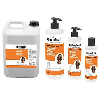 Specialcan Shampoo Conditioner Specialcan 5 Lt (Dogs , Grooming & Wellbeing , Shampoos)