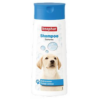 Beaphar Shampoo Macadamia Oil for Puppies 250ml (Dogs , Grooming & Wellbeing , Shampoos)