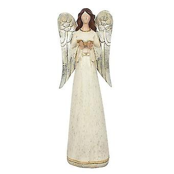 Something Different Grace Angel Ornament