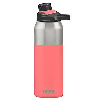 CamelBak Chute Mag Vacuum Insulated 1L Hydration Drink Bottle