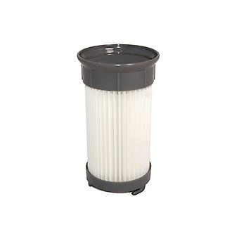 Electrolux dammsugare Cyclone Filter (EF86B)