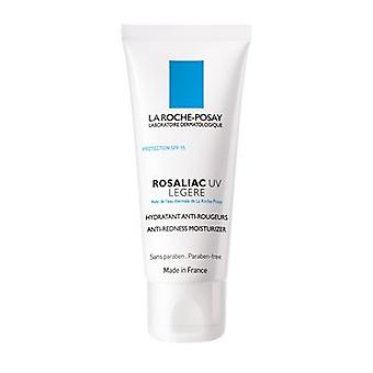 La Roche Posay Rosaliac UV Light Moisturiser