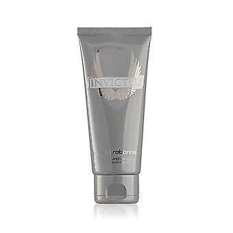 Paco Rabanne Paco Rabanne Invictus Aftershave Balm