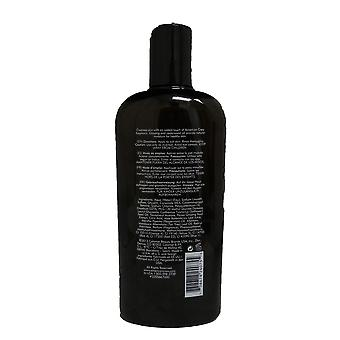 American Crew Classic Body Wash, 15,2 ounce