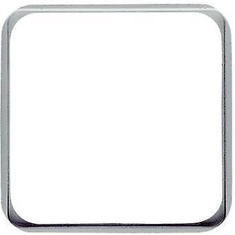 Busch-Jaeger Intermediate frame Reflex SI Linear, Reflex