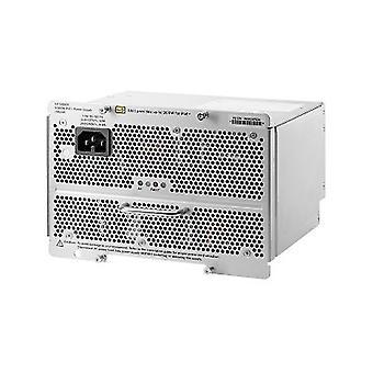 «Module d'alimentation HPE - 120 V C.A., 230 V CC»