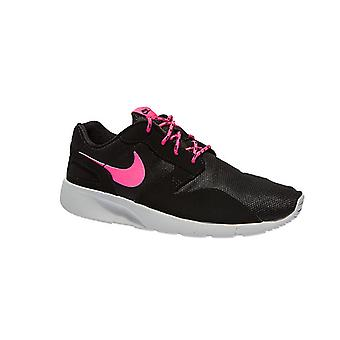 NIKE Junior kids sneaker Kaishi black sneakers