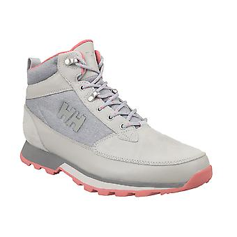Helly Hansen W Chilcotin 11428-930 Womens trekking shoes