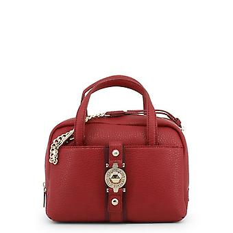 Versace Jeans handväskor hand Versace Jeans - E1Vsbbf6_70711 0000072961_0