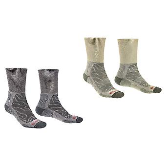 Bridgedale Hike Lightweight Comfort Sock