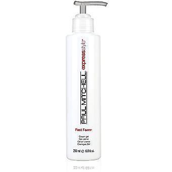 Paul Mitchell Express Style Solid 200 ml